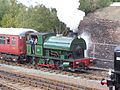 0-6-0 Peckett saddle tank at Barrowhill.jpg