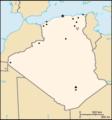 000 Algjeria harta.PNG