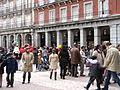 001639 - Madrid (4238039935).jpg