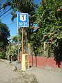 0032jfMaharlika Highway Cagayan Valley Road San Miguel Bulacanfvf 02.jpg
