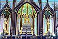 007 The Altar (9198495509).jpg
