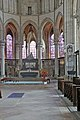00 1378 Kathedrale Saint-Étienne in Auxerre.jpg