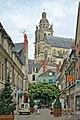 00 2407 Cathédrale Saint-Louis de Blois.jpg