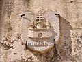 00 Bonifacio Arm JPG.jpg
