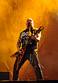 01-08-2014-Kerry King with Slayer at Wacken Open Air-JonasR 13.jpg