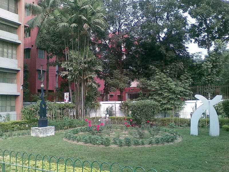 File:01012010 Garden Asiatic Society Dhaka photo1 Ranadipam Basu.jpg