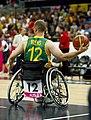 010912 - Grant Mizens - 3b - 2012 Summer Paralympics.JPG