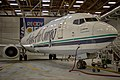 01302016 Alaska Airlines B734F N709AS PANC NASEDIT (44571601161).jpg