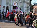 01365 Feierlichkeiten zum Unabhängigkeitstag in Sanok am 2011.jpg