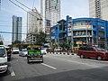 01454jfWelcome Rotonda Quezon Boulevard España Boulevard Sampaloc Manilafvf 12.jpg