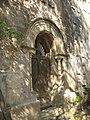 017 Capella de l'Hostal.jpg