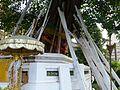 019 Bodhi Tree (9158268836).jpg
