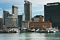 01 Auckland New Zealand-4346.jpg