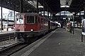 02.02.19 Basel SBB Re420 11146 (33154958968).jpg