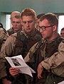 020112-M-2375M-505 Memorial Service Kandahar.jpg