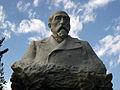 020 Monument a Marian Aguiló, parc de la Ciutadella.JPG