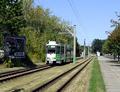 022 tram 146 heading for TKC.png