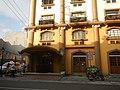 02457jfManila Intramuros Streets Buildings Churches Landmarksfvf 19.jpg