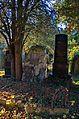 024 - Wien Zentralfriedhof 2015 (23231870395).jpg