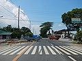 02963jfMulawin Highway Tugatog Orani Bataanfvf 35.JPG