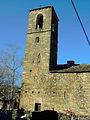 030.Buesa - Iglesia.JPG