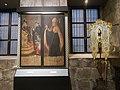 0306jfSan Agustin Church Museum Manilafvf 33.jpg