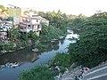 03350jfSan Jose del Monte City Bulacan Caloocan City Bridge Riverfvf 04.jpg