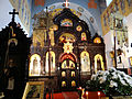 041012 Interior of Orthodox church of St. John Climacus in Warsaw - 02.jpg