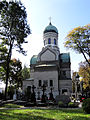 041012 Orthodox church of St. John Climacus in Warsaw - 02.jpg