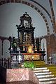 0436 - Milano - San Nazaro - Altare barocco - Foto Giovanni Dall'Orto 5-May-2007.jpg