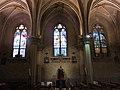 044 Col·legi de les Teresianes, capella.JPG