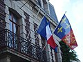 04526 Palais mairie pavois.JPG