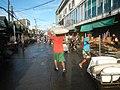 0491Market in Poblacion, Baliuag, Bulacan 03.jpg
