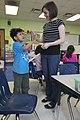 05092012 - Oyster class visit Teacher Appreciation 256 (9606901285).jpg