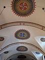 051 Bellpuig, església de Sant Nicolau, capella dels Dolors.jpg