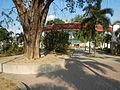 05270jfHighway Santa Maria Churches Pangasinan Bridge Landmarksfvf 14.JPG