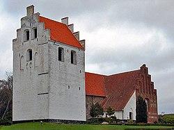 06-11-06-g5 Kerte kirke (Assens).JPG