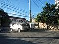 0658jfAmang Rodriguez Avenue Pasig Doctors Medical Central Business Park Manggahanfvf 13.jpg