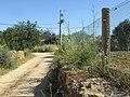 07-06-2017 Via Algarviana long distance hiking trail, Vale de Paraíso (1).JPG