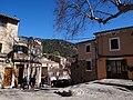 07170 Valldemossa, Illes Balears, Spain - panoramio (21).jpg