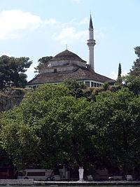 07Joannina Moschee02.jpg