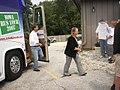 08.14.2007 Iowa Bus Tour- Rockwell City (1119496520).jpg