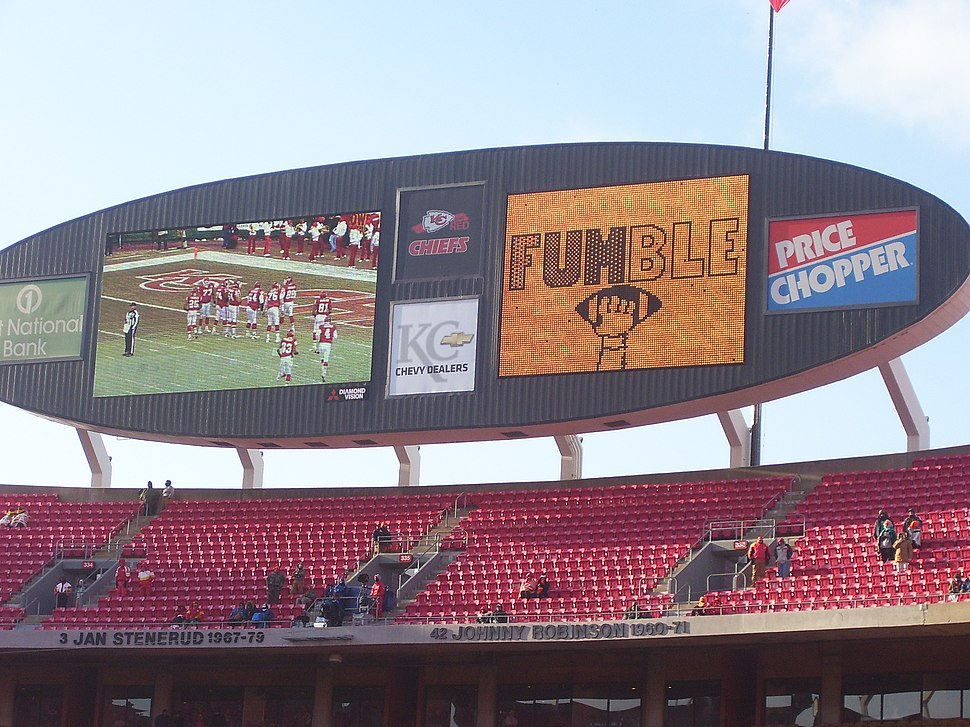 081221Dolphins-Chiefs11
