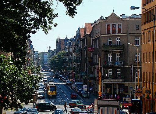 0908 Szczecin Turzyn SZN 1