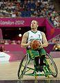 090912 - Shaun Norris - 3b - 2012 Summer Paralympics (03).JPG