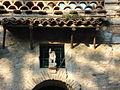 0955 - Taormina - Villa Comunale - Foto G. DallOrto.jpg