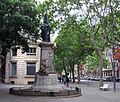 097 Monument a Rafael de Casanova, ronda de Sant Pere.jpg