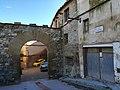 09 Portal de Xuriguera (Calaf), cara exterior.jpg