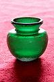 0 Vase réalisé par Werner Garcia - Atelier-musée du verre deTrélon.jpg