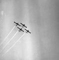 1º grupo de caça da Força Aérea Brasileira comemora 25º aniversário da epopeia na Itália.tif
